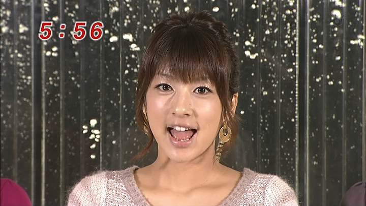 syouko20091124_01.jpg