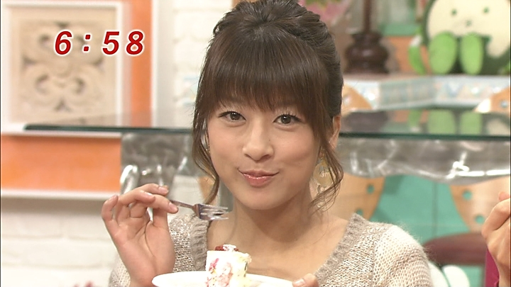 syouko20091124_02.jpg