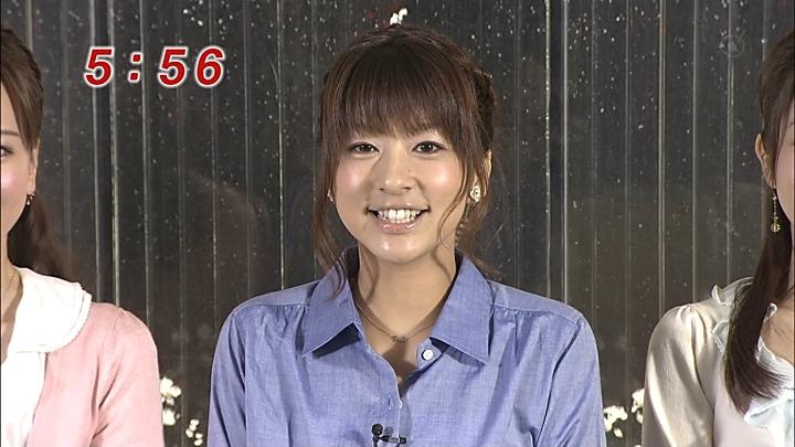 syouko20091125_01.jpg
