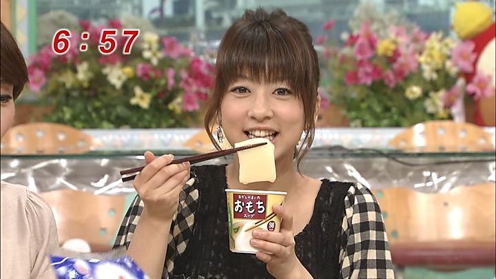 syouko20091126_01.jpg
