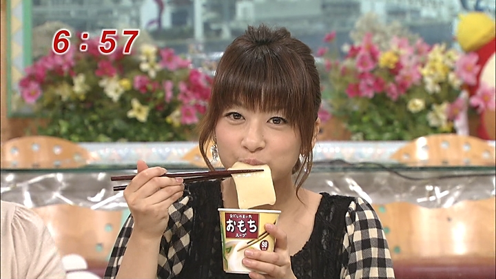 syouko20091126_03.jpg