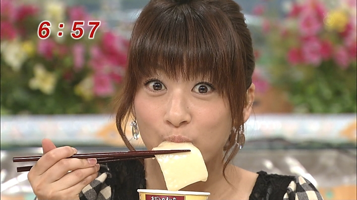 syouko20091126_04.jpg