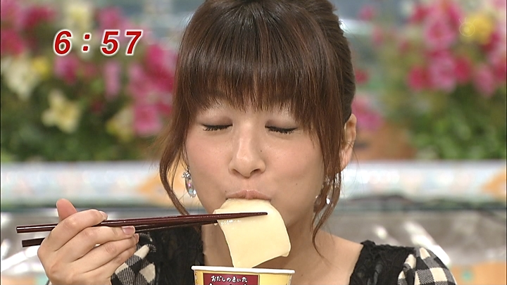 syouko20091126_05.jpg