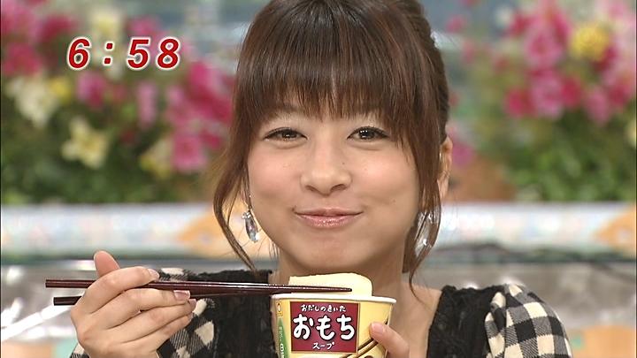 syouko20091126_07.jpg