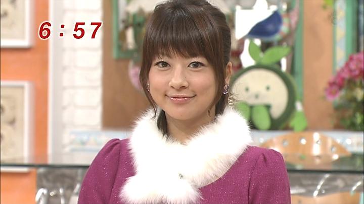 syouko20091127_01.jpg