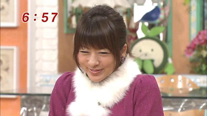 syouko20091127_02.jpg