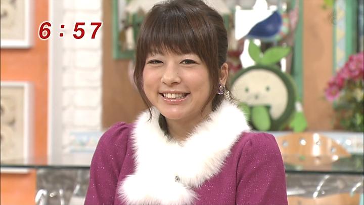 syouko20091127_03.jpg