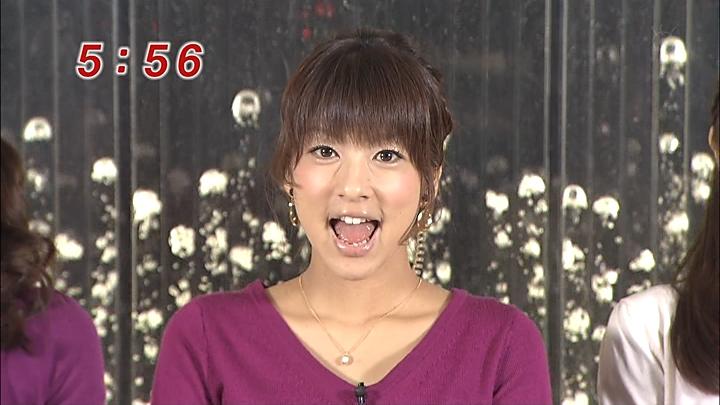 syouko20091130_04.jpg