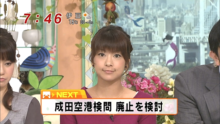 syouko20091130_05.jpg