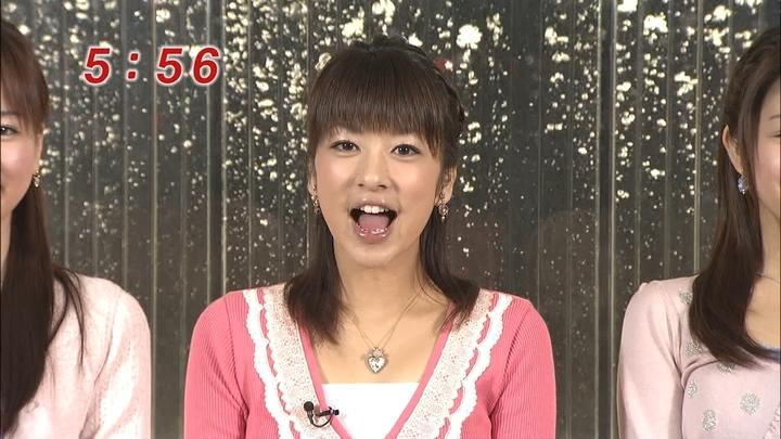 syouko20091228_01.jpg