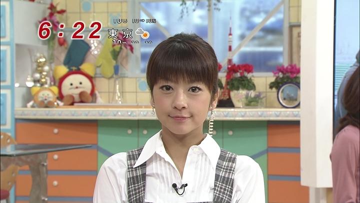 syouko20091229_01.jpg