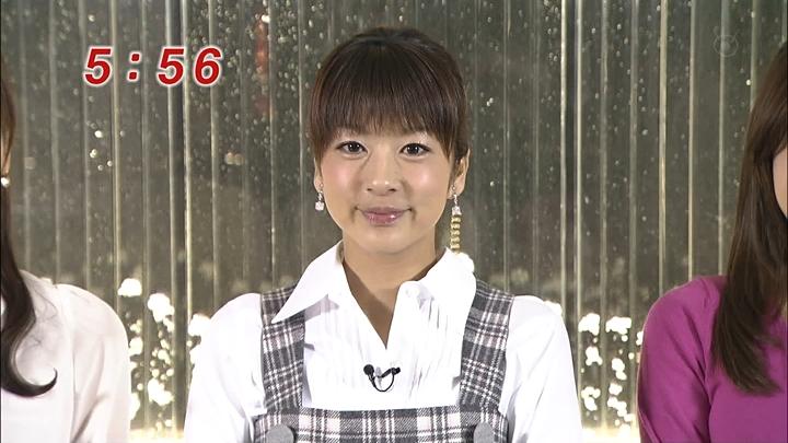 syouko20091229_02.jpg