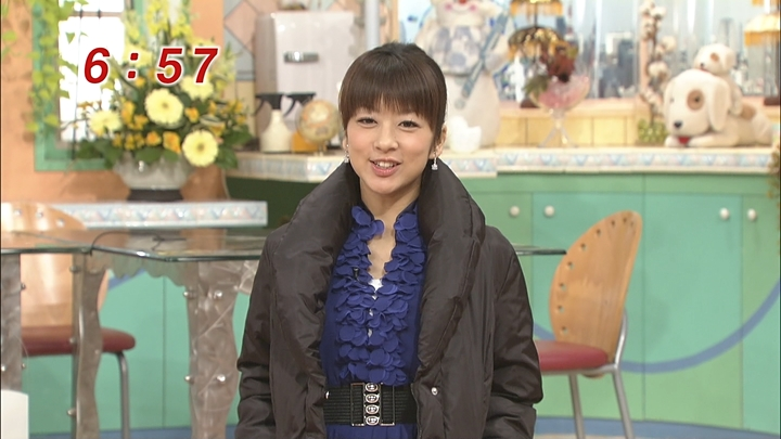 syouko20091229_04.jpg