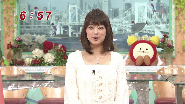 syouko20100129_02.jpg