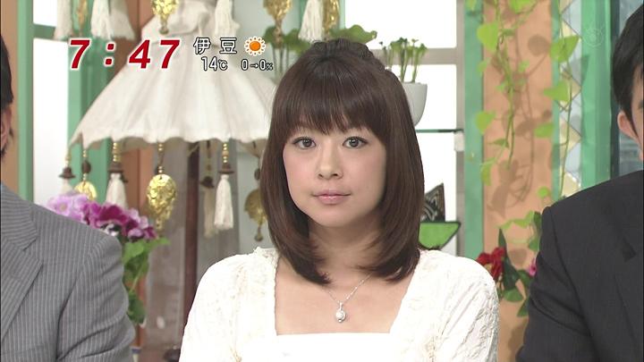 syouko20100129_04.jpg