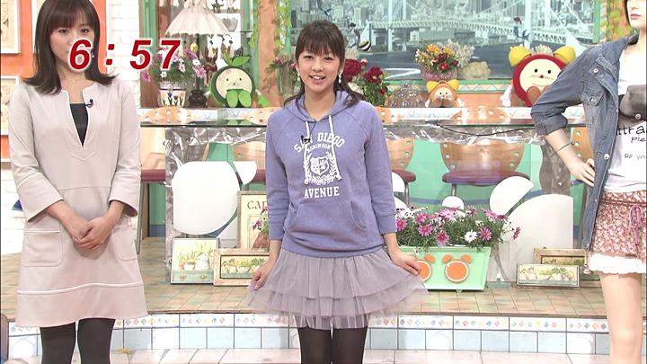 最新のヘアスタイル 椿原慶子 髪型 : ショーパンこと生野陽子アナは ...