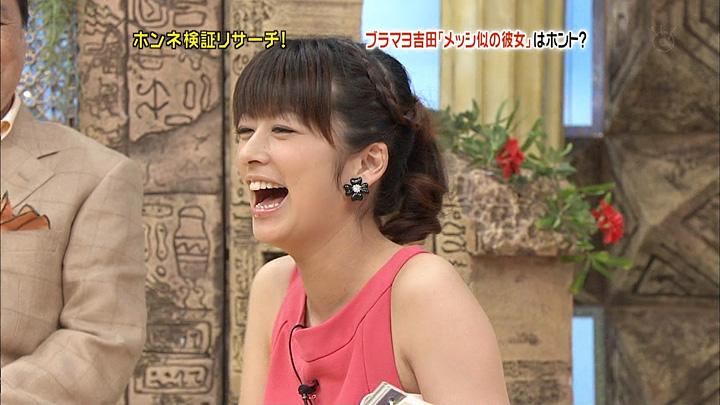 syouko20100226_03.jpg