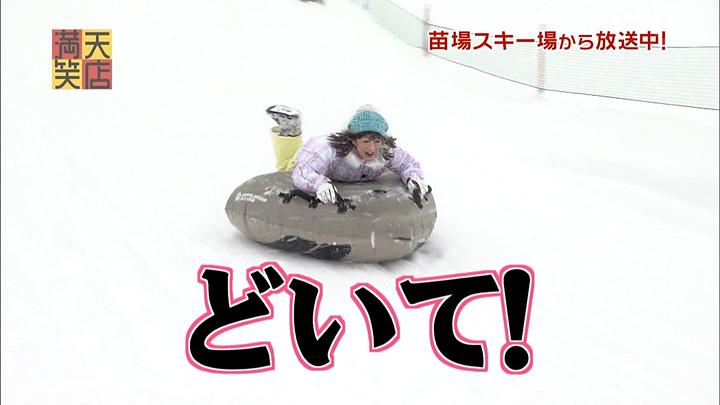 syouko20100227_02.jpg
