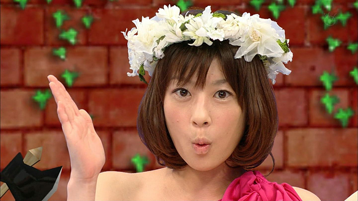 syouko20100330_03.jpg