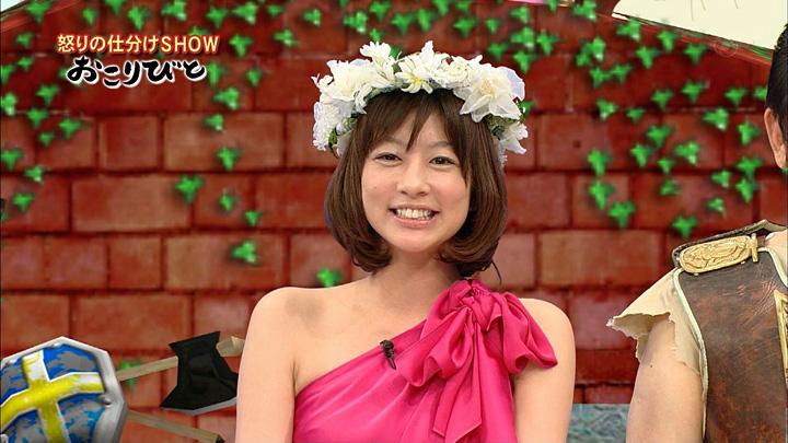 syouko20100330_06.jpg