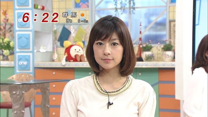 syouko20100330_08.jpg