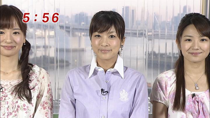 syouko20100331_01.jpg