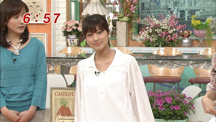 syouko20100331_03.jpg