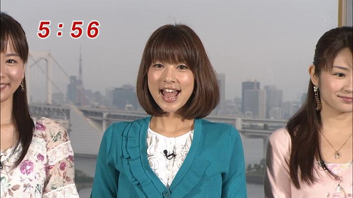 syouko20100429_03.jpg