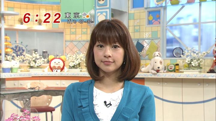 syouko20100429_04.jpg