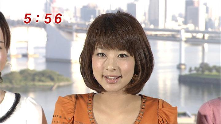 syouko20100531_01.jpg