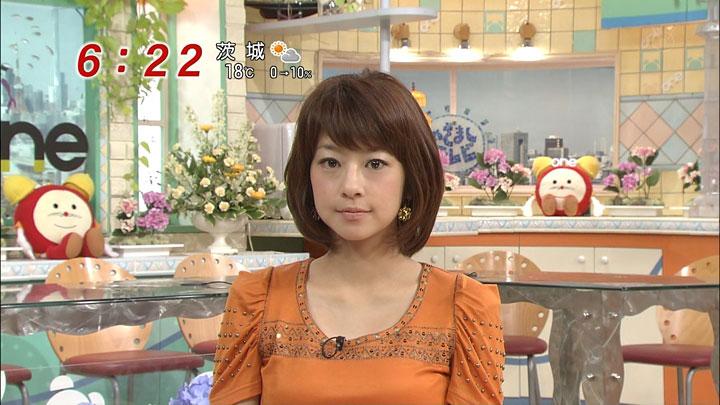 syouko20100531_02.jpg