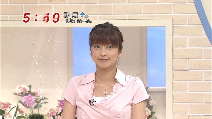 syouko20100630_01.jpg
