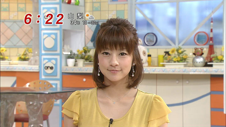 syouko20100728_01.jpg