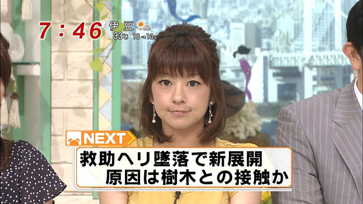 syouko20100728_04.jpg