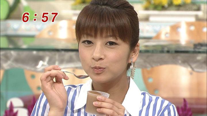 syouko20100729_02.jpg