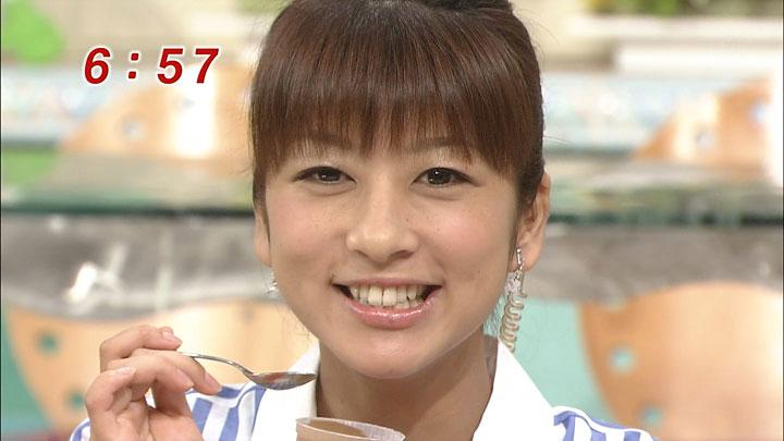 syouko20100729_04.jpg