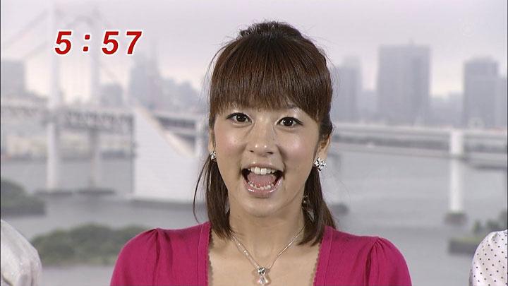 syouko20100730_01.jpg