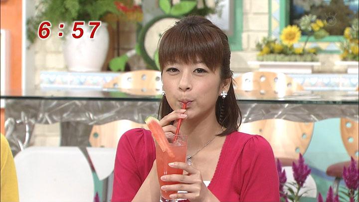 syouko20100730_02.jpg
