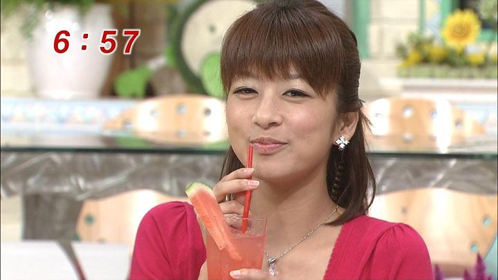 syouko20100730_03.jpg