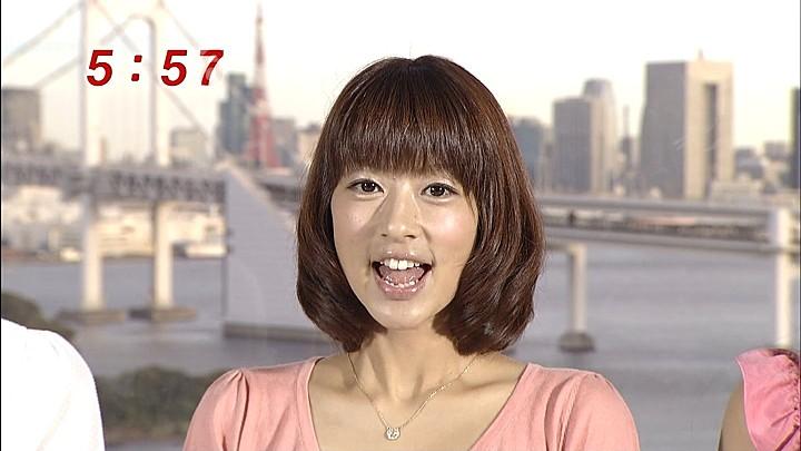 syouko20100907_01.jpg