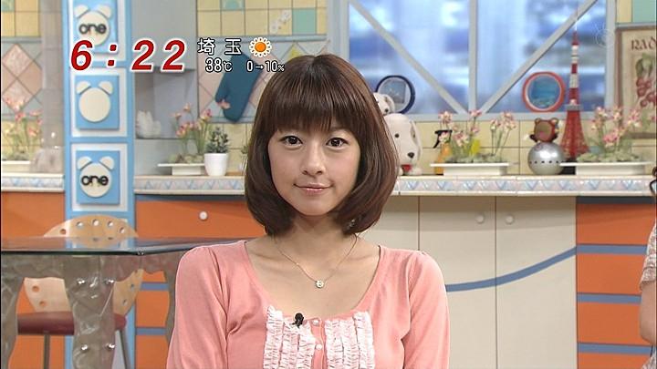 syouko20100907_02.jpg