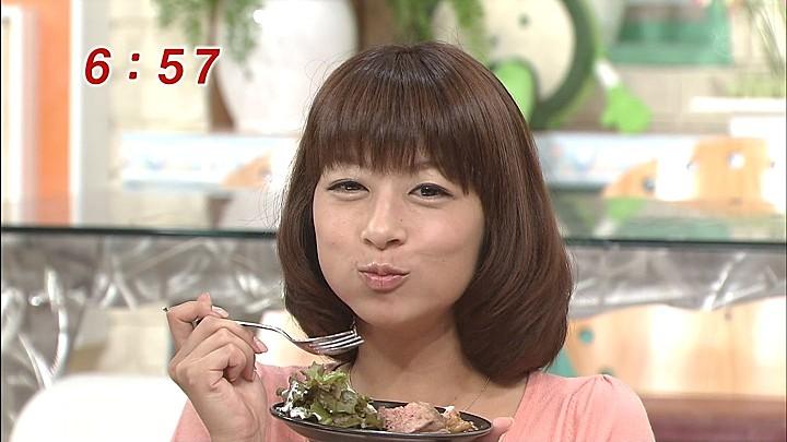 syouko20100907_03.jpg