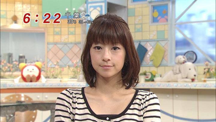 syouko20100908_02.jpg
