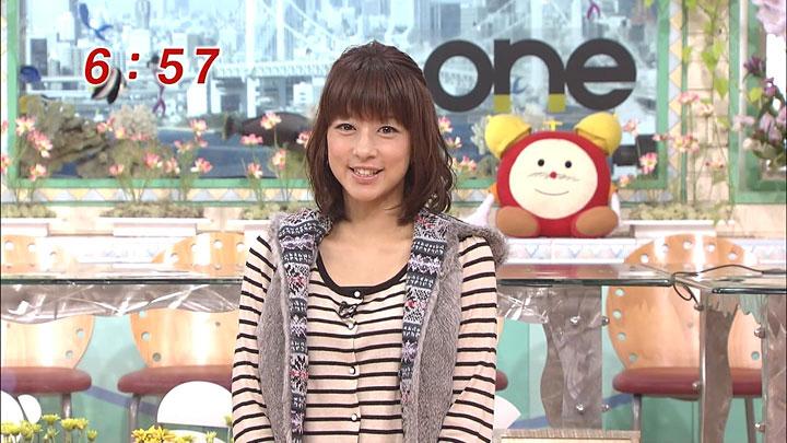syouko20100908_03.jpg