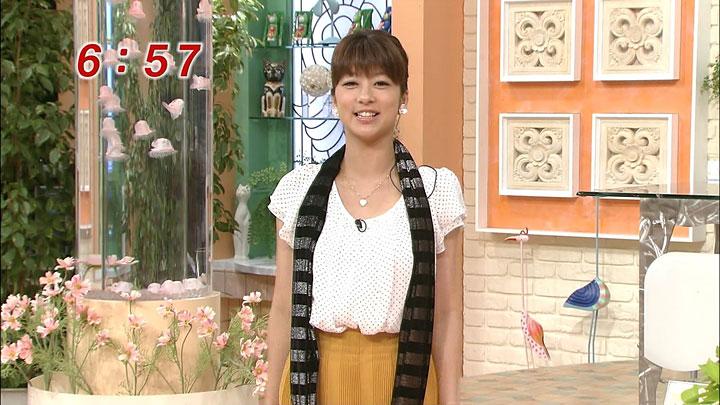 syouko20100914_01.jpg