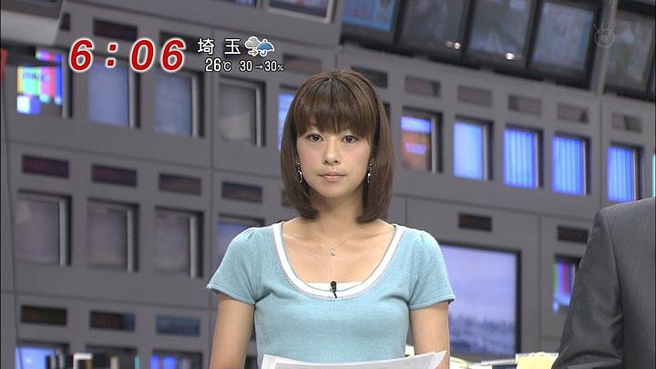syouko20100915_02.jpg