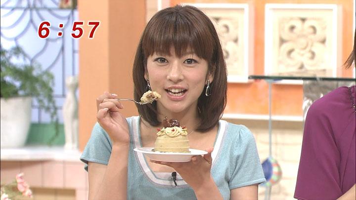 syouko20100915_03.jpg