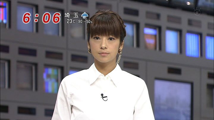 syouko20100916_01.jpg
