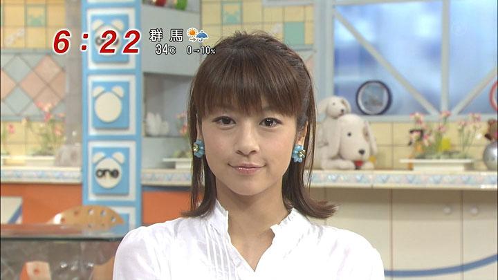 syouko20100922_02.jpg