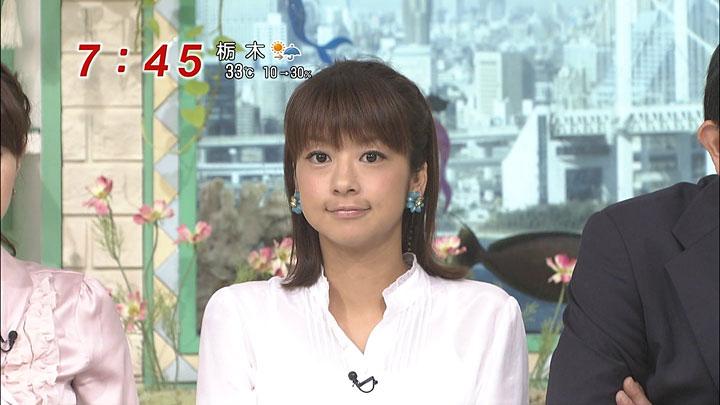 syouko20100922_04.jpg